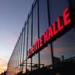 LA PETITE HALLE, PARIS : programmation, billet, place, infos