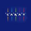 ESPACE CARAT - PARC EXPO, L'ISLE D'ESPAGNAC : programmation, billet, place, infos