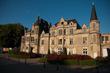CHATEAU DE BEAUREGARD, HÉROUVILLE SAINT CLAIR : programmation, billet, place, infos