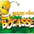 PARC DU BOCASSE, Le Bocasse : programmation, billet, place, infos