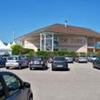 ESPACE LEONARD DE VINCI, mandelieu la napoule : programmation, billet, place, infos