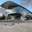 LE VINCI - AUDITORIUM FRANCOIS 1ER, Tours : programmation, billet, place, infos