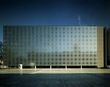 INSTITUT DU MONDE ARABE, PARIS : programmation, billet, place, infos