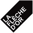 LA FLECHE D'OR, PARIS : programmation, billet, place, infos