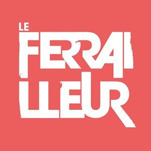 LE FERRAILLEUR, Nantes : programmation, billet, place, infos