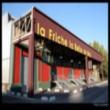 LA FRICHE LA BELLE DE MAI, Marseille : programmation, billet, place, infos