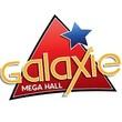 GALAXIE, AMNÉVILLE : programmation, billet, place, infos