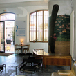 MONTEVIDEO, Marseille : programmation, billet, place, infos