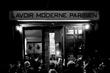 LAVOIR MODERNE PARISIEN : programmation, billet, place, infos