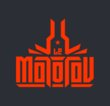 LE MOLOTOV, MARSEILLE : programmation, billet, place, infos