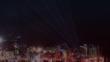GEM FEST, Anaklia : programmation, billet, place, infos