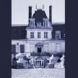MUSEE DU CHATEAU DE FONTAINEBLEAU : programmation, billet, place, infos