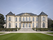 MUSEE RODIN, PARIS : programmation, billet, place, infos