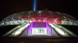 LE PHARE, Chambery Métropole : programmation, billet, place, infos