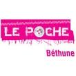 LE POCHE, Bethune : programmation, billet, place, infos