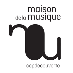 MAISON DE LA MUSIQUE | , LE GARRIC : programmation, billet, place, infos