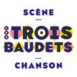 LES TROIS BAUDETS, Paris : programmation, billet, place, infos