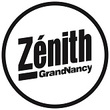 ZENITH DE NANCY, Maxeville : programmation, billet, place, infos