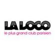 LA LOCOMOTIVE, Paris : programmation, billet, place, infos