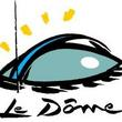 LE DOME, Marseille : programmation, billet, place, infos