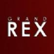 LE GRAND REX, Paris : programmation, billet, place, infos