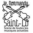 LE NORMANDY, Saint-Lô : programmation, billet, place, infos
