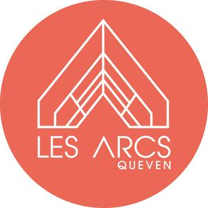 LES ARCS, Queven : programmation, billet, place, infos
