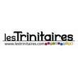 LES TRINITAIRES , METZ : programmation, billet, place, infos