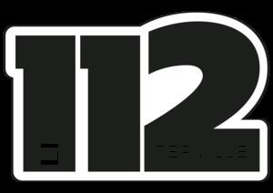 LE112, Terville : programmation, billet, place, infos
