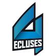 LES 4 ECLUSES, Dunkerque : programmation, billet, place, infos