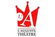 L'AUGUSTE THEATRE, PARIS : programmation, billet, place, infos