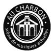 CAFE CHARBON, NEVERS : programmation, billet, place, infos