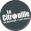 LA CITROUILLE, St Brieuc : programmation, billet, place, infos