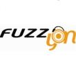 FUZZ'YON, La Roche sur Yon : programmation, billet, place, infos