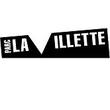 GRANDE HALLE DE LA VILLETTE  - CHARLIE PARKER, Paris : programmation, billet, place, infos
