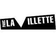 GRANDE HALLE DE LA VILLETTE –  NEF NORD, PARIS 19 : programmation, billet, place, infos