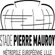 STADE PIERRE MAUROY - VILLENEUVE D'ASCQ, LILLE : programmation, billet, place, infos
