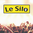 LE SILO, TIGERY : programmation, billet, place, infos