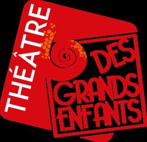 THEATRE DES GRANDS ENFANTS - PETIT THEATRE, CUGNAUX : programmation, billet, place, infos