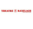 THEATRE LE RANELAGH, Paris : programmation, billet, place, infos