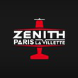 ZENITH PARIS LA VILLETTE : programmation, billet, place, infos