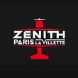 ZENITH PARIS LA VILLETTE : programmation, billet, place, infos