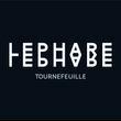 LE PHARE, Tournefeuille : programmation, billet, place, infos