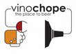VINOCHOPE, PERPIGNAN : programmation, billet, place, infos