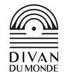 DIVAN DU MONDE, Paris : programmation, billet, place, infos