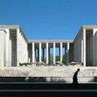 MUSEE D'ART MODERNE DE LA VILLE DE PARIS : programmation, billet, place, infos