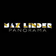 MAX LINDER PANORAMA, PARIS : programmation, billet, place, infos