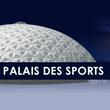 PALAIS DES SPORTS, Paris : programmation, billet, place, infos