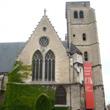PARVIS ST JEAN, Dijon : programmation, billet, place, infos