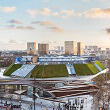 ACCORHOTELS ARENA, PARIS : programmation, billet, place, infos